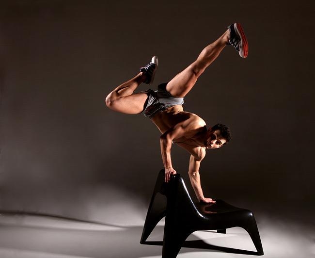 afjd association pour la formation de jeunes danseurs